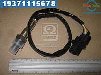 ⭐⭐⭐⭐⭐ Датчик кислорода (производство  FAE (Испания))  75063