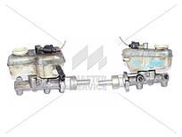 Главный тормозной цилиндр для Skoda FABIA 1999-2007 6Q0611019Q