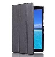 Чехол Asus ZenPad S 8.0 Z580 / Z580C Slim Black