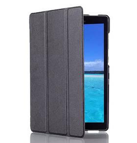 Чехол Asus ZenPad S 8.0 Z580 / Z580C / P01MA Slim Black