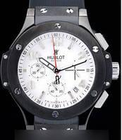 Механические мужские часы Hublot, часы Хаблот