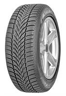 Шина 195/55R16 GoodYear UltraGrip Ice 2 | 87T | TL
