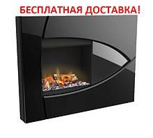 Настінний електрокамін Dimplex Burbank wf(01510)