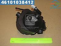 ⭐⭐⭐⭐⭐ Маслосъемный щиток, вентиляция картера БМВ (производство  FEBI) 1,3,5,6,7,З4, 40991