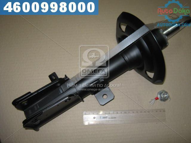 ⭐⭐⭐⭐⭐ Амортизатор подвески Chrysler, Dodge передний левый газовый Excel-G (производство  Kayaba)  339248
