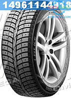 ⭐⭐⭐⭐⭐ Шина 235/45R17 97T XL i Fit Ice LW71 (Laufenn)  1020535