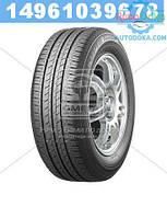 ⭐⭐⭐⭐⭐ Шина 195/60R15 88H ECOPIA EP150 (Bridgestone)  9635