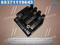 ⭐⭐⭐⭐⭐ Катушка зажигания (код 48038) Skoda,Volkswagen (производство  NGK)  U2011