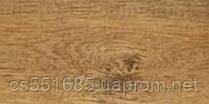 2726 - Магнатский. Ламинат 32 класса, 8 мм Коллекция Laufer Floor   Kronopol (Кронопол)