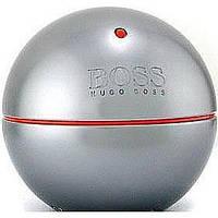 Boss in Motion Hugo Boss  (Босс ин Моушн от Хьюго Босс)  ТЕСТЕР  90мл