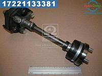 ⭐⭐⭐⭐⭐ Вал карданный ВАЗ 2123 коробки раздаточной промежуточный (производство  ВАП, г.Самара)  2123-2202010