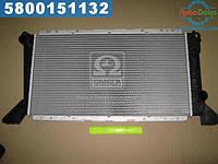 ⭐⭐⭐⭐⭐ Радиатор охлаждения ФОРД TRANSIT (EY) (94-) 2.5 D (производство  Nissens)  62241A
