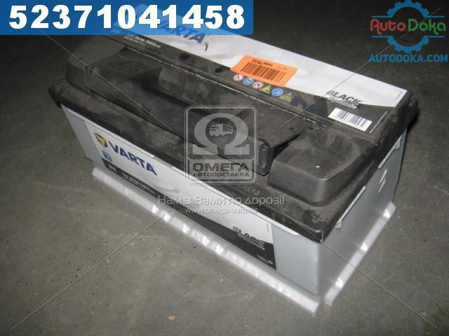 ⭐⭐⭐⭐⭐ Аккумулятор 88Ah-12v VARTA BLD(F5) (353x175x175),R,EN740 !КАТ. -10%  588 403 074
