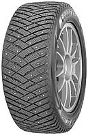 Шина 255/55R19 GoodYear UltraGrip Ice Arctic SUV XL | Шип | 111T | TL