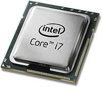 """Процессор Intel Core i7-4790 (8M Cache, up to 4.00 GHz) """"Б/У"""""""