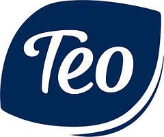 Туалетное мыло Teo