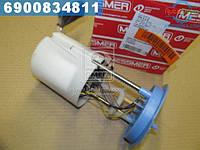 ⭐⭐⭐⭐⭐ Элемент системы питания AUDI, SEAT, ФОЛЬКСВАГЕН (производство  ERA)  775299A