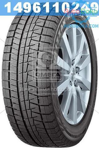 ⭐⭐⭐⭐⭐ Шина 205/60R16 92S Blizzak REVO GZ (Bridgestone)  12005