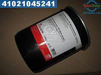 ⭐⭐⭐⭐⭐ Смазка высокотемпературная FEBI (зелёная) универсальная 5 кг.  28194