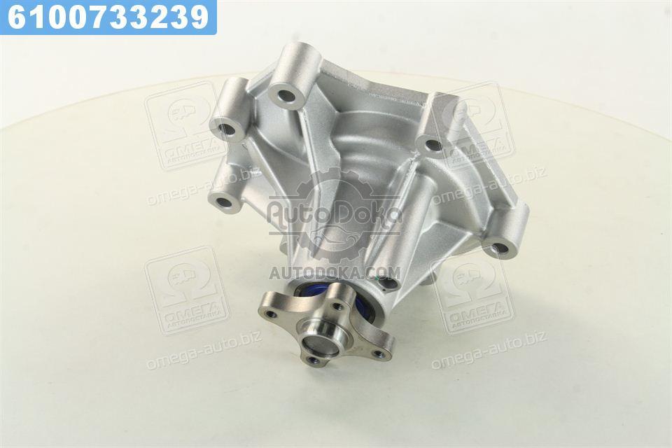 ⭐⭐⭐⭐⭐ Насос водяной Hyundai H-1 07-/H-100 04- (производство  Mobis)  251004A300