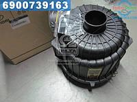 ⭐⭐⭐⭐⭐ Корпус воздушного фильтра в сборе Hyundai Hd35/hd75 04- (пр-во Mobis)  281005H004