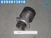 ⭐⭐⭐⭐⭐ Привод вентилятора МАЗ 3-х ручейковый (производство  МЗВН)  236-1308011-Г