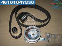 ⭐⭐⭐⭐⭐ Ремкомплект грм АУДИ A6 (4G2, C7, 4GC) 2.0 TDI (производство  Contitech)  CT1168K1