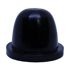 Пыльник-заглушка для фары 90-85-68