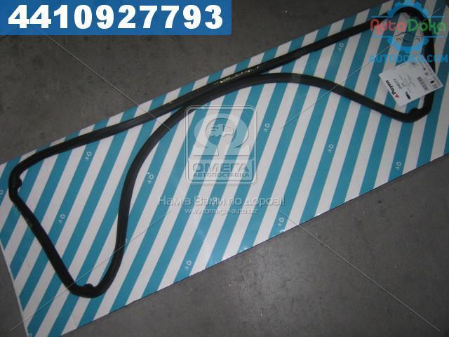 ⭐⭐⭐⭐⭐ Прокладка поддона D.A.F. XF250/280/315/355M длинная (производство  Payen) ДAФ,85,95,XФ  95,ЦФ  85, JH5177