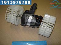 ⭐⭐⭐⭐⭐ Вентилятор отопителя СКAНИЯ 4-SERIES (95-) R 114 DC11.01/335 8/19 (производство  Nissens)  87037