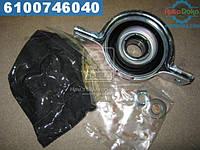 ⭐⭐⭐⭐⭐ Подшипник подвесной кардана 30мм (пр-во Mobis)  495752E400