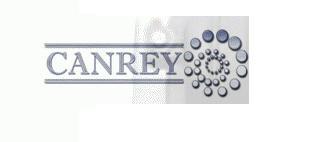 """Газовые конвекторы """"Canrey"""""""