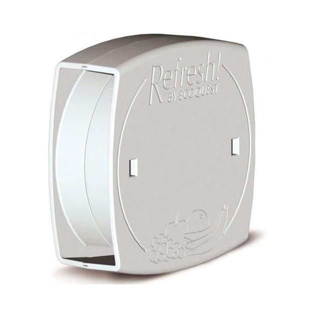 Система очистки воздуха для бытовых холодильных камер Refresh