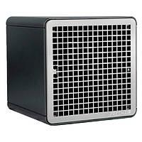 Система очистки воздуха FreshAir Box(30м2)