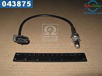 ⭐⭐⭐⭐⭐ Лямбда-зонд ГАЗ двигатель 405,406,409 (ЕВРО-3) (датчик кислорода) (бренд  ГАЗ)  25.368889