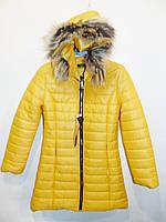 Новые поступления - Женские зимние куртки оптом