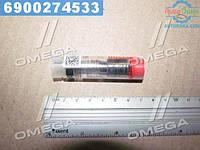⭐⭐⭐⭐⭐ Распылитель дизель (производство  Bosch)  0 433 171 936