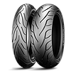 MICHELIN 140/80 R17 COMMANDER II F 69H