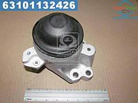 ⭐⭐⭐⭐⭐ Подушка двигателя правая МАЗДА CX-9 (производство  FEBEST)  MZM-CX9RH