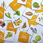 Настольная карточная игра Груші на вербі Така Мака 960087, фото 4