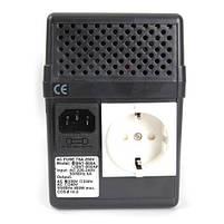ИБП Powercom BNT-800A, 1 x евро (00210155), фото 2