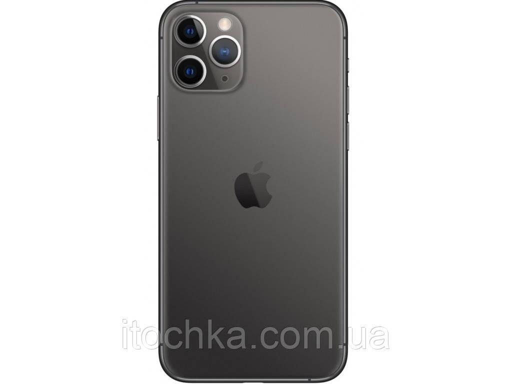 Apple iPhone 11 Pro Max 64Gb Space Grey (MWHD2)