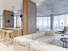Дизайн проекты квартир