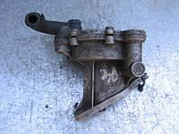 Вакуумный насос б/у 2.4D, 2.4TD на VW Transporter 4, VW LT 28-35, VW LT 40-55