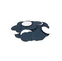 Сменные файлы для педикюрного диска Refill Pads S 320 грит (50 шт) PDF-15-320