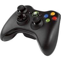Игровой геймпад для XBOX 360