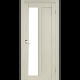 Дверь межкомнатная Korfad Torino TR-03, фото 2