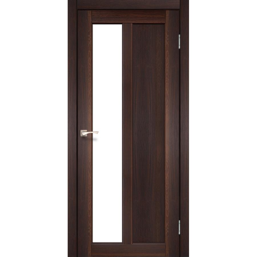 Дверь межкомнатная Korfad Torino TR-03