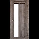Дверь межкомнатная Korfad Torino TR-03, фото 3