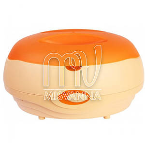 Парафинотопка SМ-502 парафиновая ванна на 2400 мл